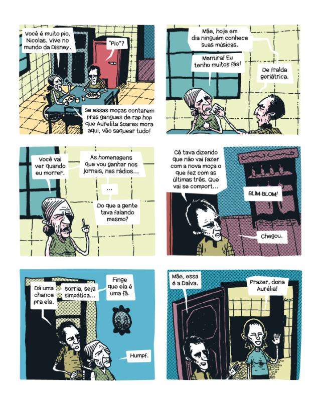 cena 01 pg 03
