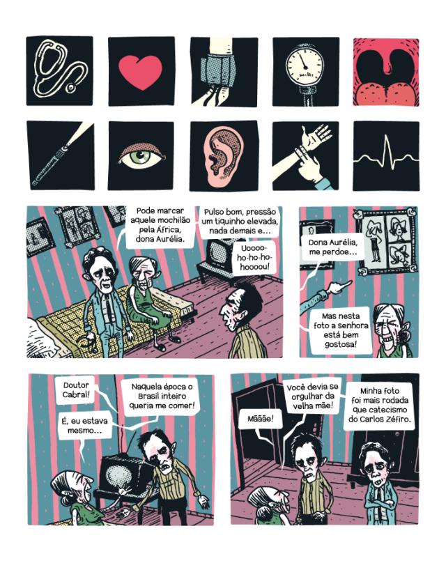 cena 04 pg 06