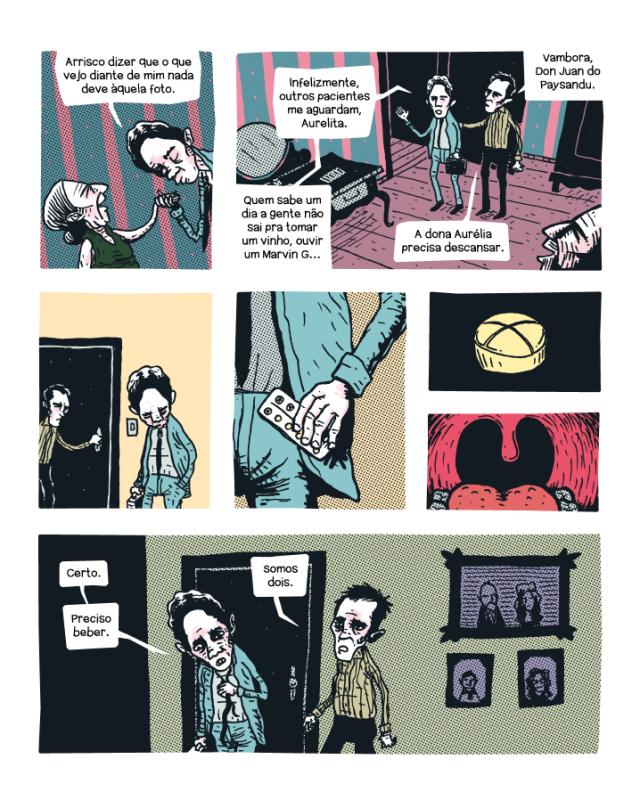 cena 04 pg 07