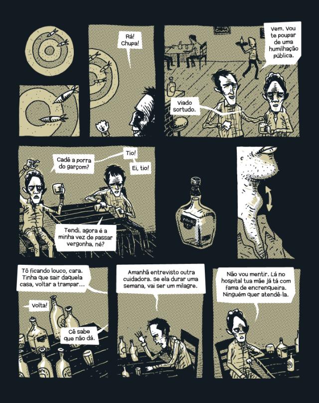 cena 05 pg 08