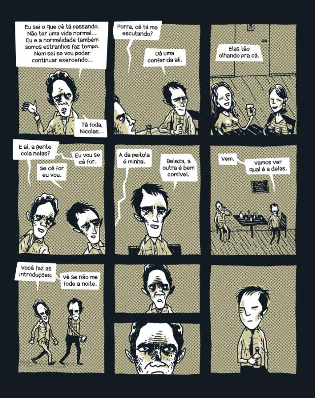 cena 05 pg 09
