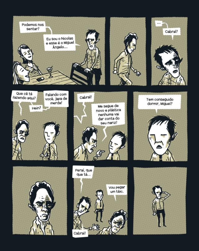 cena 05 pg 10
