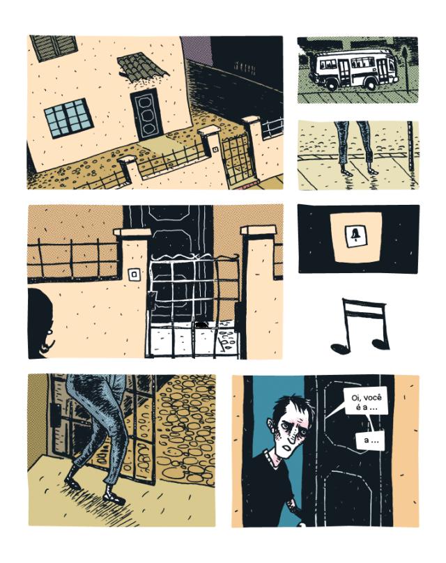 cena 06 pg 11