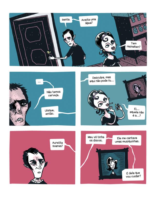cena 06 pg 13