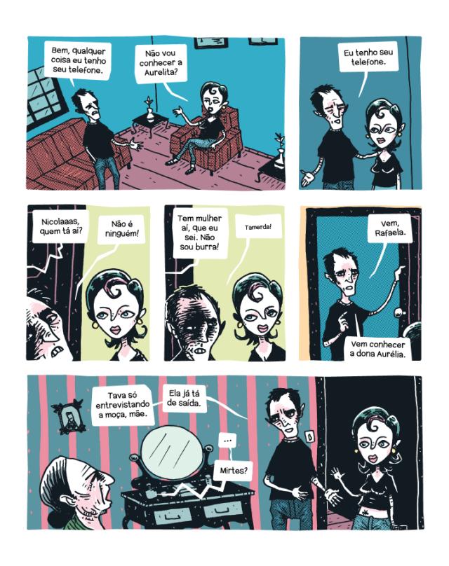 cena 06 pg 16