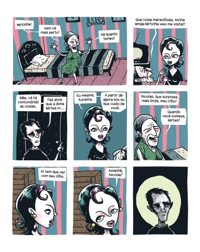 cena 06 pg 17